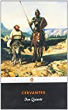 Image of Don Quixote (Penguin Classics)