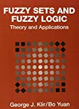 img - for Fuzzy Sets and Fuzzy Logic: Theory and Applications book / textbook / text book