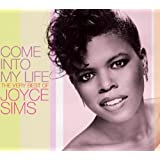 Come Into My Life The Very Best Of Joyce Simsby Joyce Sims