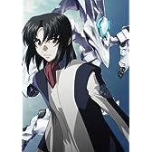 【Amazon.co.jp限定】蒼穹のファフナー EXODUS 1 (オリジナル全巻収納BOX付) [DVD]