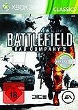 Battlefield Bad Company 2 - classics [German Version]