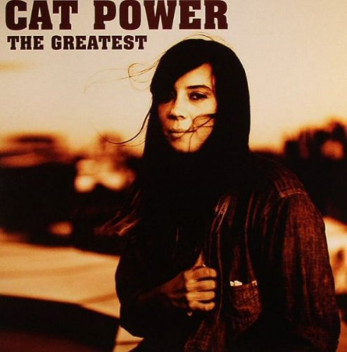 The Greatest (Cat Power Moon Pix compare prices)
