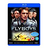 Flyboys [Blu-ray]by James Franco