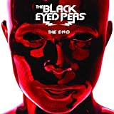 Black Eyed Peas The E.N.D