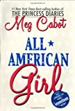All-American Girl (0060294698) by Meg Cabot