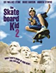 The Skateboard Kid 2 [Import]