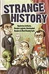 Strange History