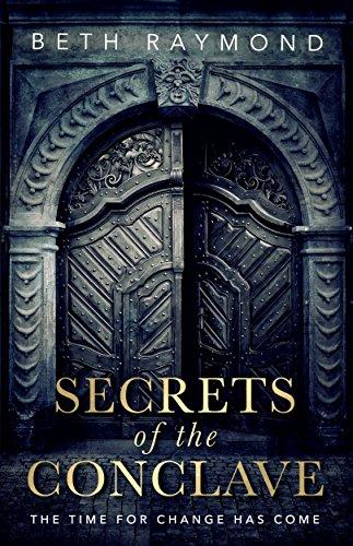 Secrets of the Conclave
