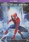 The Amazing Spider-Man Le destin d'un héros...