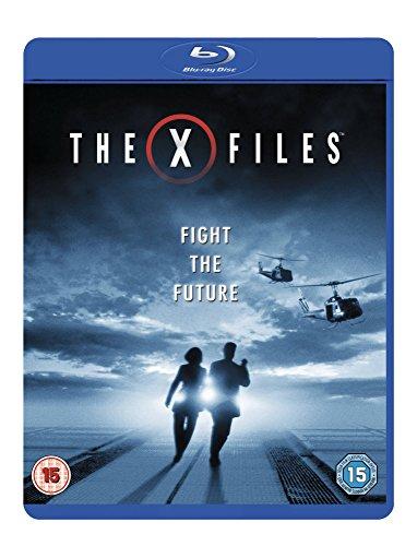 x-files-the-movie-reino-unido-blu-ray