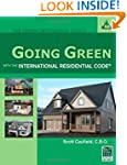 Going Green with the International Re...