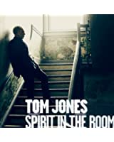 Spirit In The Room (Deluxe Edition)