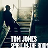 TOM JONES - WHEN THE DEAL GOES DOWN