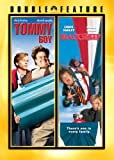Tommy Boy & Black Sheep [DVD] [Region 1] [US Import] [NTSC] - Penelope Spheeris