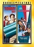 Tommy Boy & Black Sheep [DVD] [Region 1] [US Import] [NTSC] - Penelope Spheeris