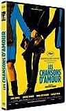 echange, troc CHANSONS D'AMOUR [Édition Simple]