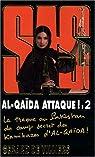 SAS, tome 174 : Al-Qaïda attaque!, tome 2 par Villiers