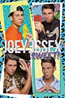 Joey Essex Sweet! TOWIE Maxi Poster 61x91.5cm