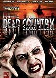 echange, troc Dead Country [Import USA Zone 1]