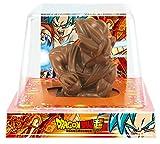 ハート ドラゴンボール超立体チョコ 1個