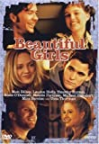 Beautiful Girls - Matt Dillon, Noah Emmerich, Annabeth Gish