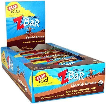 cliff-bar-zbar-og-choc-brownie-36-g-pack-of-18-by-clif-bar
