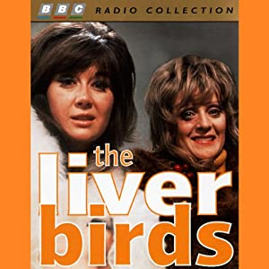 Liver Birds: Anybody Here Seen Thingy Radio/TV Program