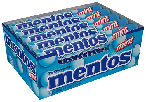 mentos-rolls-mint-132-ounce-pack-of-15