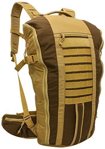 red-rock-outdoor-gear-u45-mavrik-backpack-coyote-dark-earth-by-red-rock-outdoor-gear