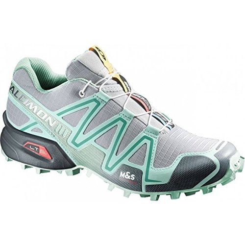 Salomon Speedcross 3, Women's Trail Running