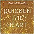 Quicken The Heart (CD+DVD)