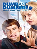 Dumb and Dumberer [HD]