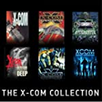 The XCOM Collection [Online Game Code]