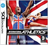 Cheapest International Athletics on Nintendo DS
