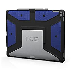 Urban Armor Gear for Designed for IPad Pro(Blue)