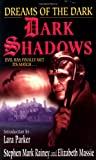 img - for Dreams of the Dark (Dark Shadows) book / textbook / text book
