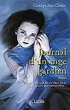 Journal d\'un ange gardien par  Carolyn Jess Cooke