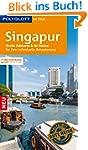 POLYGLOTT on tour Reisef�hrer Singapu...