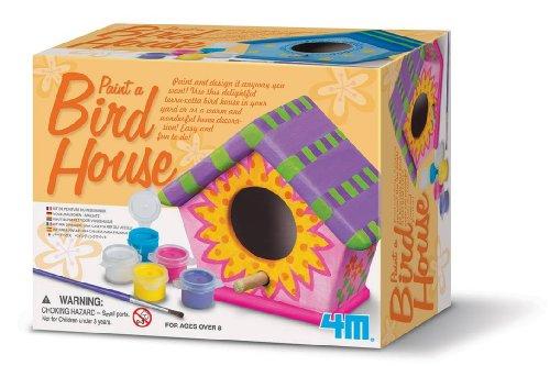4m-paint-a-birdhouse-kit