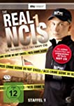 The Real NCIS - Staffel 1 - Die wahre...
