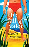 img - for The Fall of Valor (Valancourt 20th Century Classics) book / textbook / text book