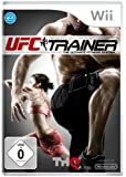 UFC Personal trainer [import allemand]
