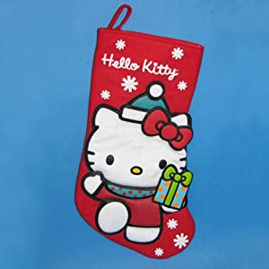 hello kitty applique design on Etsy, a global handmade and vintage