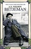 Betjeman (0099498375) by Wilson, A.N.