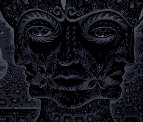 CD : Tool - 10,000 Days (CD)