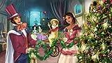 Barbie-in-Eine-Weihnachtsgeschichte