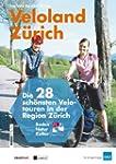 Veloland Z�rich: Die 28 sch�nsten Vel...
