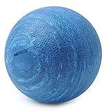 Yogistar Yoga-Faszien Ball