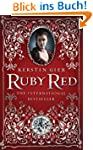 Ruby Red (Ruby Red Trilogy Book 1) (E...