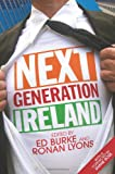 Next Generation Ireland